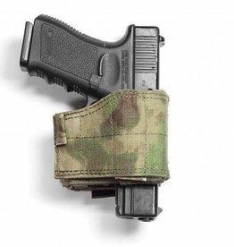 Warrior Assault Systeem MOLLE Universal Pistol Holster (Atac FG) W-EO-UPH-FG
