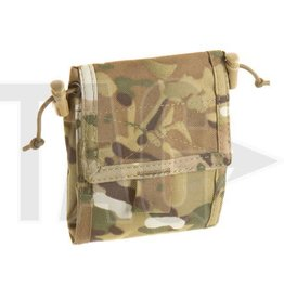 Invader Gear Foldable Dump Pouch ATP Multicam