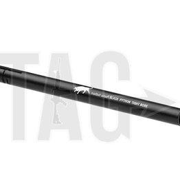 Madbull 6.03 Black Python II Barrel M1911