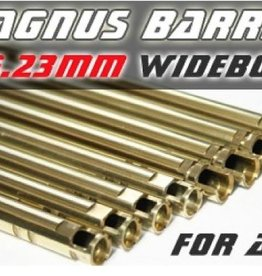 Orga Magnus 6.23mm Wide Bore Inner Barrel (455mm)