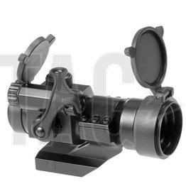 Elements M2 Red Dot Cantilever Mount