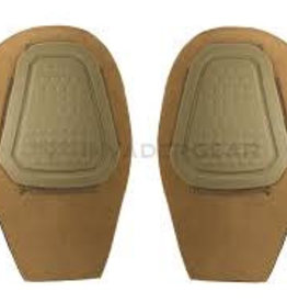 Invader Gear Replacement Knee Pads Coyote Predator Pants