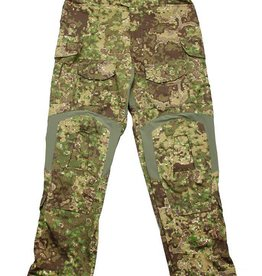 Rasputin Item RS3 Combat 3D Pants ( Pencott GreenZone )