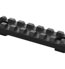 Claw Gear M-Lok 7 Slot Rail