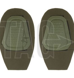 Invader Gear Replacement Knee Pads OD Predator Pants