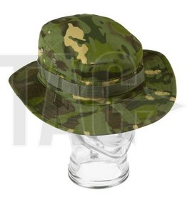 Invader Gear Invader gear Boonie hat ATP Tropic (multicam Tropic)