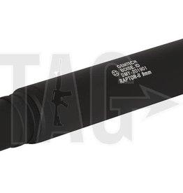 Madbull Gemtech Raptor II MP5 Silencer