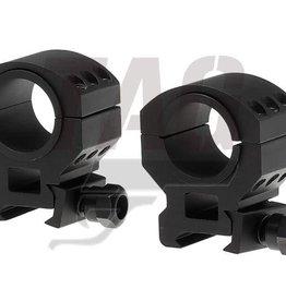 Pirate Arms 25.4 / 30mm Medium Type Mount Ring