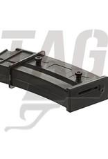 Pirate Arms Magazine G36 Hicap 450bbs