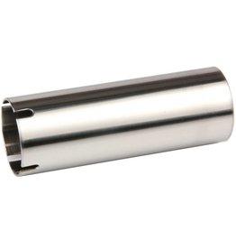 SHS CYLINDER AEG GEARBOX 400-450MM UPGRADE QG0009  27030