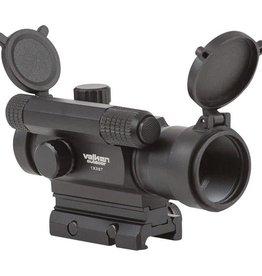 Valken Valken V Tactical Tactical Red Dot Sight 1x35T