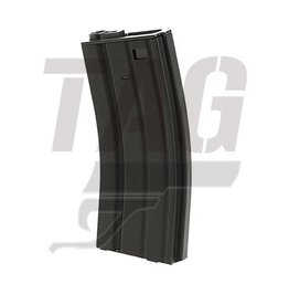 Pirate Arms pirates arms Magazine M4 Hicap 300bb's