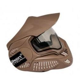 Valken Annex MI-7 Goggle mask Tan