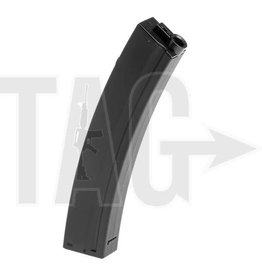 Pirate Arms Magazine MP5 Midcap 120rds