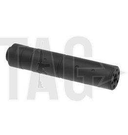 Pirate Arms 155mm CTX Silencer CCW