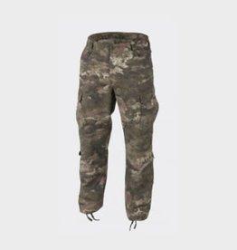 Helikon-Tex CPU Legion Forest/ ATAC IX Pants SP-CPU-PR-51 (Combat Patrol Uniform)