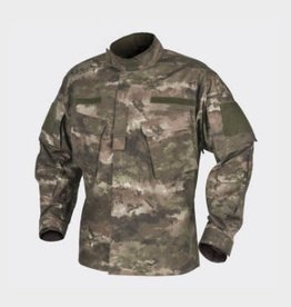 Helikon-Tex Helicon Tex CPU Legion Forest/ ATAC IX BL-CPU-PR-51 (Combat Patrol Uniform)