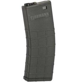 Tippmann Airsoft M4 120Rd Mag
