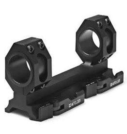 aim-O Tactical Mount Base 25.4mm / 30mm
