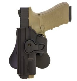 Nuprol NuProl EU SERIES HOLSTER glock - LINKS