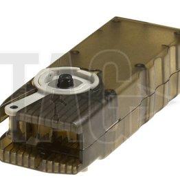 Odin Innovations ODIN m12 Sidewinders SMOKE