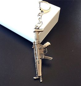 Copy of Sniper m700 Wapen sleutelhanger