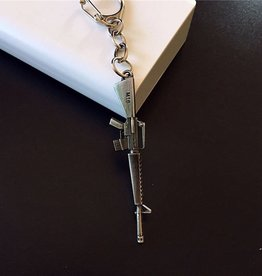 Copy of L96 Snper Wapen sleutelhanger