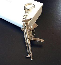 Copy of M16 Wapen sleutelhanger