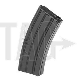 Pirate Arms Magazine M4 midcap 150bbs