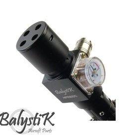Balystik Regulator HPR800C V3 high power