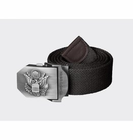 Helikon-Tex Belt US Army Black