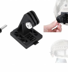 TAG-GEAR Excavator ARM for Gopro