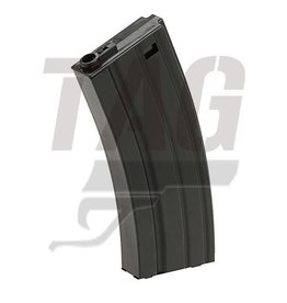 Pirate Arms Magazine M4 midcap 150bbs