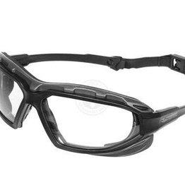 Valken Goggles - V-TAC Echo-Clear