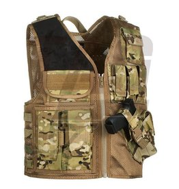 Invader Gear Mk.II Crossdraw Vest ATP