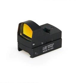 TAG-GEAR Micro Sight Black Black
