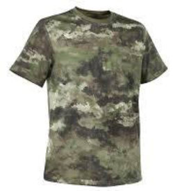 Helikon-Tex Legion Forest/ A-TAC IX T-shirt TS-TSH-CO-51