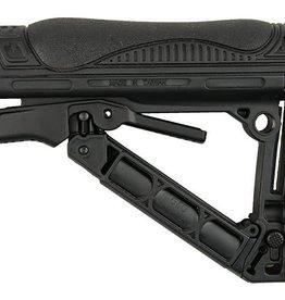G&G GOS-V1 Sliding Stock Black Black