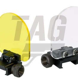 TAG-GEAR Scope Protector