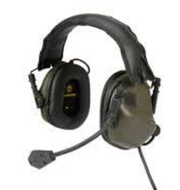 OPSMEN Earmor M32-MOD1 FG Professional Electronic Earmuff FG M32-MOD1 FG