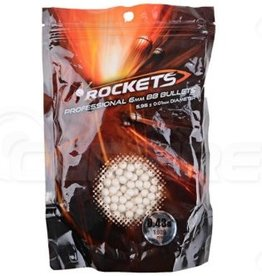 ROCKETS Heavy grade 0,43 100bbs