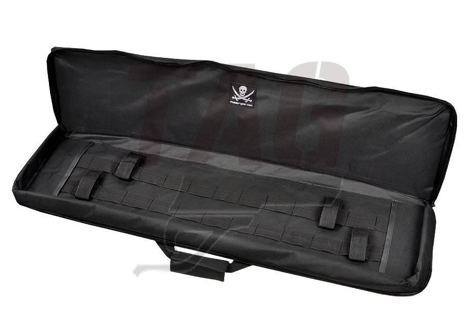 Invader Gear Padded Rifle Case 110cm