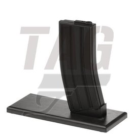 King Arms M4 / M16 Display Stand