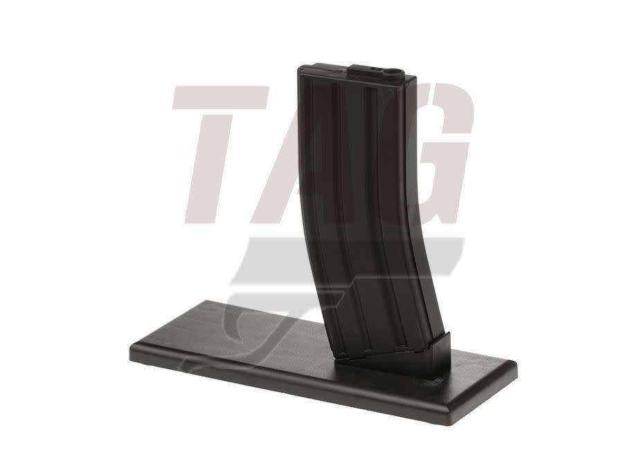 M40 M40 Display Stand Tactical Airsoft Gear New Tactical Gear Display Stand