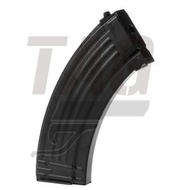 King Arms Magazine AK47 Midcap (140rds)