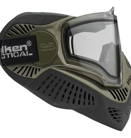 Valken Valken MI-9 Goggle mask Olive