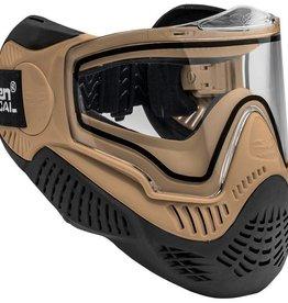 Valken Annex MI-9 Goggle mask TAN