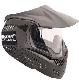 Valken Annex MI-9 Goggle mask Black