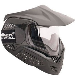 Valken Copy of Annex MI-9 Goggle mask TAN