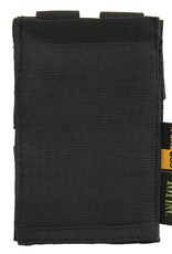 101 inc ELASTIC BAND M4 POUCH (1)